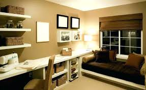 Home office wall desk Wooden Office Wall Desk Office Desk Wall Organizer Fabulous Desk Organization Ideas Awesome Home Office Design Ideas Changeyourviewinfo Office Wall Desk Changeyourviewinfo