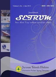 Plan low interest rates and bank profits future! Sistem Pendinginan Generator Pt Indonesia Power