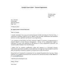 Housing Cover Letter Sample Formal Business Letter Template Fresh Admission Acceptance