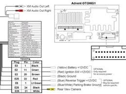highlander nav system replacement toyota nation forum toyota report this image