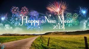 happy new year 2015 wallpaper free download. Modren Happy Sydney Happy New Year 2015 Hd Wallpaper And Free Download A