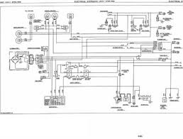 wiring diagram for kubota rtv 900 the wiring diagram kubota tractor bx2230 electrical wiring diagrams kubota wiring diagram