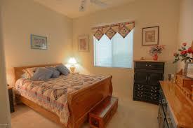 Bedroom Furniture Chandler Az 2304 E Detroit Street Chandler Az 85225 Mls 5593482 Coldwell