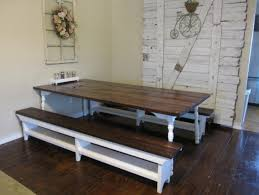 Kitchen Tables With Storage Counter Height Kitchen Tables Ideas Home Storage High Table With