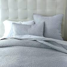 twin size duvet dimensions queen bed coverlet cover measurements