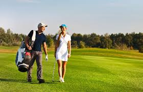 Golf Voucher Sales From Chart Hills Kent Vouchercart