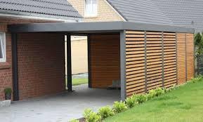 Carports Google, Carport Idea, Modern Carport Design, Steel Carport, Carport  Garage, Metal Carport
