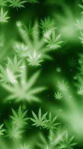 New HD Weed Wallpaper Ios On Home ...