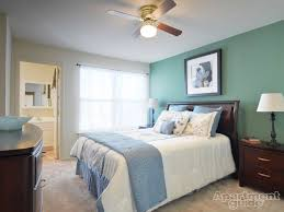 Bedroom Wall Color Schemes Custom Bedroom Wall Colors Pictures