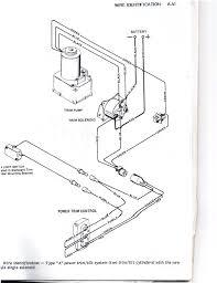 mercury trim relay wiring wiring diagram list mercury trim wiring diagram wiring diagram basic mercury outboard trim wiring harness diagram wiring diagram1978 mercury