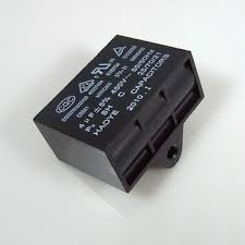 cheap fan motor capacitor fan motor capacitor deals on line get quotations · air conditioning fan capacitor 4 uf double insert cbb61 ac motor capacitor electronics accessories