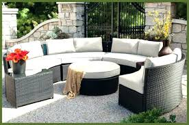 shabby chic patio furniture. Shabby Chic Outdoor Furniture Patio Awesome I