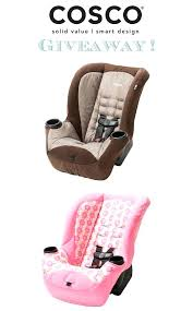 cosco car seat covers replacement