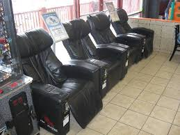 Massage Chair Vending Machine Business Magnificent VENDING MASSAGE CHAIR INSTALLED AT NO COST EcommerceBytes Classifieds