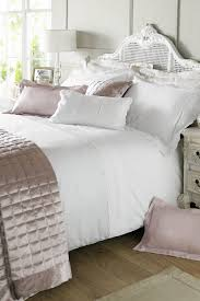 Holly Willoughby Quilted Squares Bedspread, Mocha | BHS & Holly Willoughby Quilted Squares Bedspread, Mocha Adamdwight.com