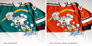 For the best philadelphia flyers hockey jerseys, consider us your experts. More Clues Unveiled For Avs Reverse Retro Jersey Colorado Hockey Now