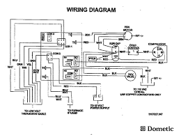 duo therm thermostat wiring solidfonts duo therm ac thermostat wiring diagram pictures