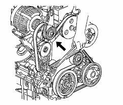 justanswer com 2002 Buick Century Engine Diagram 2002 Buick Century Ac Wiring Diagram #26