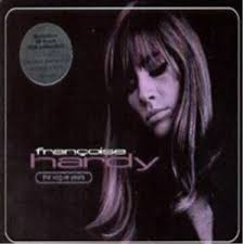 Je ferai tout simplement comme toi. Francoise Hardy The Vogue Years Cd New 743218223228 Ebay