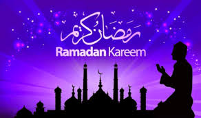 Image result for ramadan mubarak