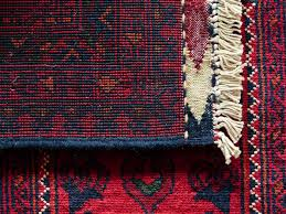 ask about all of m s chem dry s services that are available to ensure a deep cleaned area rug