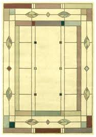 mission style wool area rugs best images on bungalows craftsman arts crafts beige lodge rug craftsman style area rugs