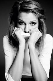143 best taylor swift. images on Pinterest