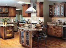 Antique Kitchens Antique Kitchen Cabinet Looking For Design Antique Looking