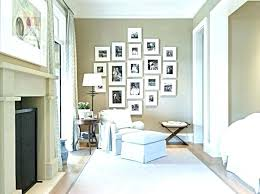 Taupe Bedroom Ideas Awesome Inspiration Design