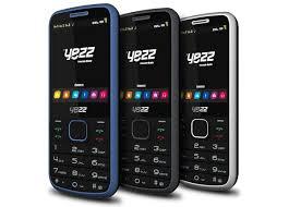 Yezz Classic C30 Specs - Technopat Database
