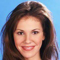 Nikki Cox: American actress and dancer (1978-) | Biography, Filmography,  Facts, Career, Wiki, Life