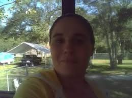 Twila McLaughlin (Jo), 47 - Hermitage, PA Has Court or Arrest Records at  MyLife.com™