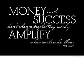 Get Money Quotes Custom Motivational Money Quotes Amazing Encouraging Get Money Quotes Pics