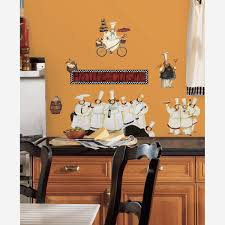 home decor fresh pig themed kitchen decor home design new wonderful in home ideas view