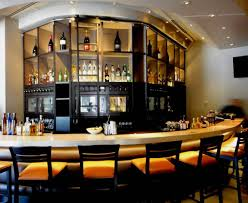 Bar Design Ideas Commercial Bar Lighting Commercial Bar Design Ideas