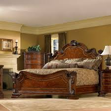 Awesome Marble Top Bedroom Set — Show Gopher : The Romance Marble ...