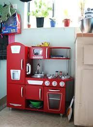 beautiful toddler play kitchen decor kitchen toddler kitchens little play kitchen special space kitchen for kids
