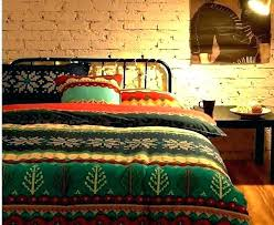 boho twin bedding twin bedding bedding twin chic bedding chic bedding chic bedding sets bohemian style boho twin bedding bed comforters bed set