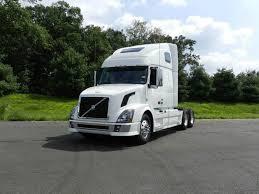 2018 volvo 860 truck. beautiful volvo new 2018 volvo vnl64t670 tandem axle sleeper truck 6581 in volvo 860 truck
