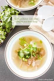 Apalagi kalau dibuat dengan resep sop daging kacang merah ini. Sop Sapi Dan Kacang Merah Beef And Red Bean Soup Recipe Daily Cooking Quest