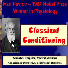 Classical Conditioning In The Classroom Classical Conditioning Activity Powerpoint And Activity