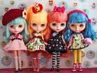 Али для Души кукольные товары с Алиэкспресс для куклы