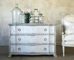 white washed furniture. White Washed Bedroom Furniture Modest Design Great Charm . I