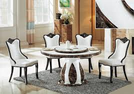 Modern Dining Chair Design China Modern Design Marble Table Top Dining Table Dining