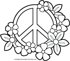 Flowers Coloring Pages For Adults Printable Flower Coloring Pages