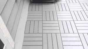 image of ikea vinyl flooring uk