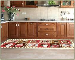 incredible best area rugs for kitchen red carpet plan washable carp