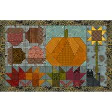 Seasonal Sundries   Quilt design, Sunflowers and Leaves & Find this Pin and more on Quilt Design Wizard Projects by electricquilt. Adamdwight.com