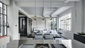 american home interiors. American Home Interiors Theatrical Rtment By Style