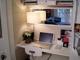 home office closet. ORGANIZING YOUR OFFICE Home Office Closet O